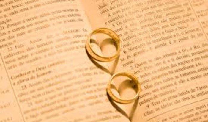 Casamento Willian e Stephanny