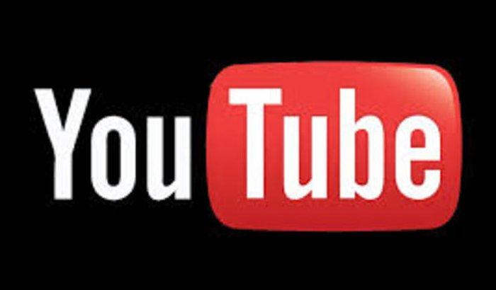 Computador para youtuber