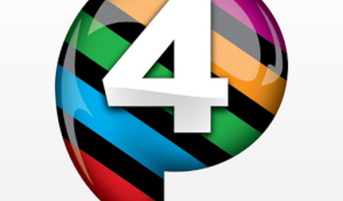 Transformar o Portal 4 em site