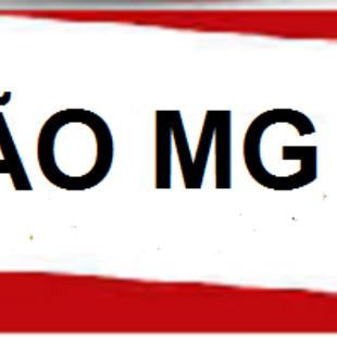 Cover estadao mg