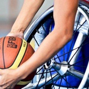 Cover sejel basquete 02 cadeiras rodas 14 05 14