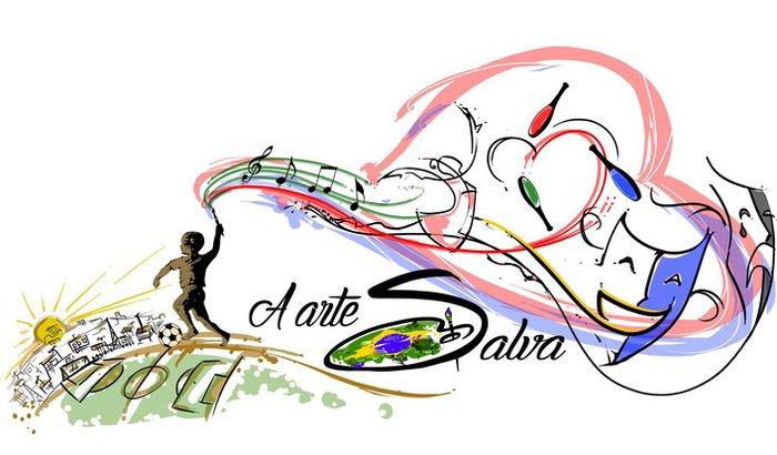 Aulão Dia das crianças  + aulões de artes