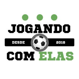 Cover logo 1000x1000 01