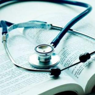 Cover   nsco vcont opt p0 d0 c0 i83 h0 i0x0 v2  disciplinas peso vestibular de medicina