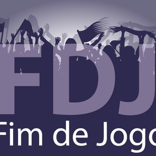 Cover fdj 03