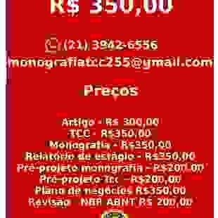 f7f3f01033 Tcc e Monografia R  345