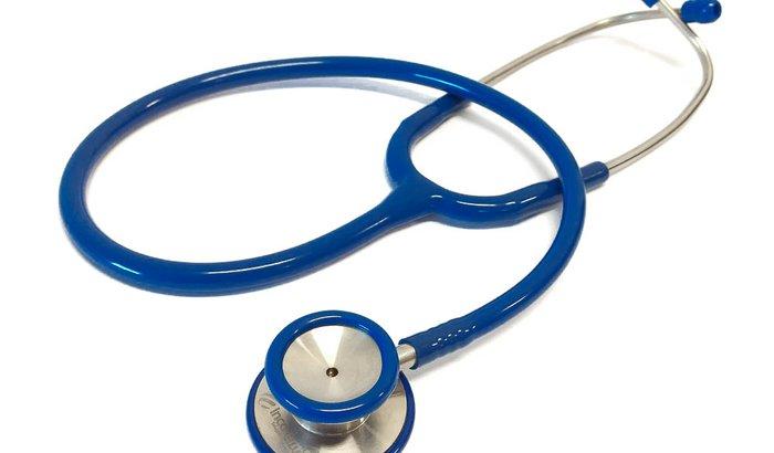 Um Sonho...Medicina