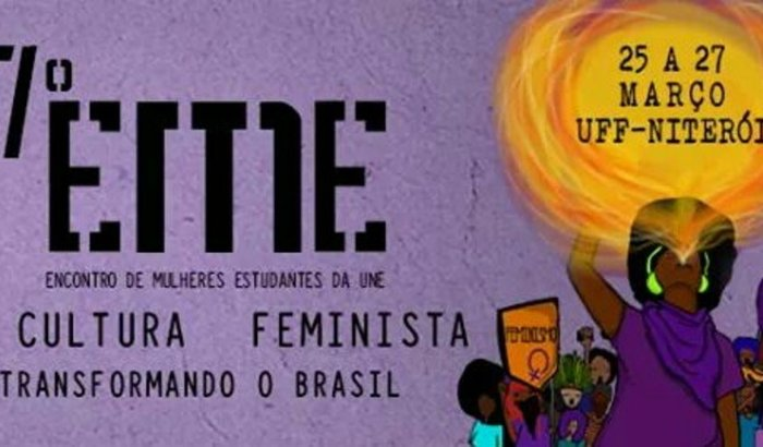 EME - UEL/Londrina