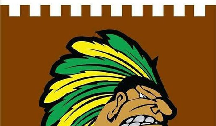 Ajude Ajuricaba Warriors Viajar Jungle Bowl