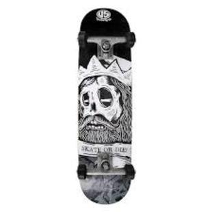 6221b4d344927 Comprar peças de skate para realizar meu sonho ! - Vaquinhas online ...
