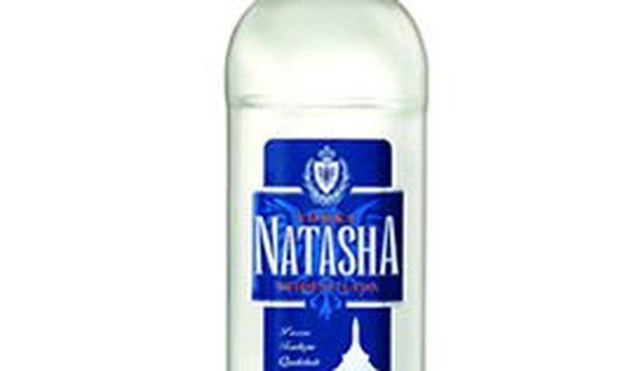 Vaquinha pra bebeu pagar sua vodka prs brodis