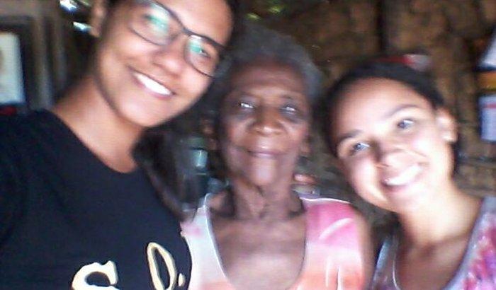 Missão No Interior do Maranhão