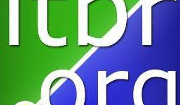 Mantenha o Forum itbr.org online