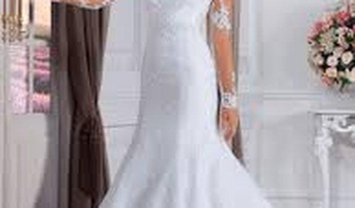 Casamento da Galicia