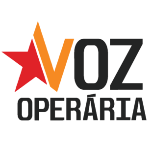 Cover avatar2
