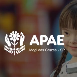 Cover apae mogi1
