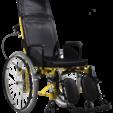 Thumb cadeira de rodas