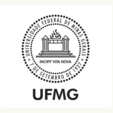 Thumb 20091216 logo ufmg