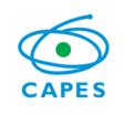 Thumb capes e1444158218353