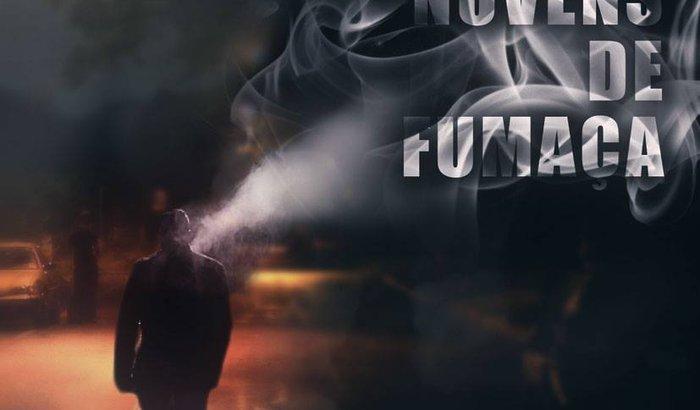 Curta Metragem Nuvens de Fumaça