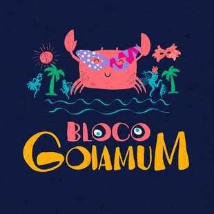 Cover goiamum