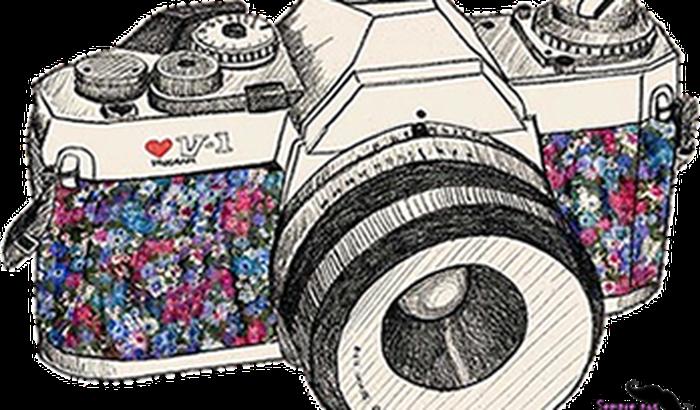 Arrecadação para compra da nova câmera do Canal LequeVlog!