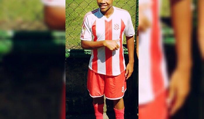 Lucascassiano@yahoo.com.br