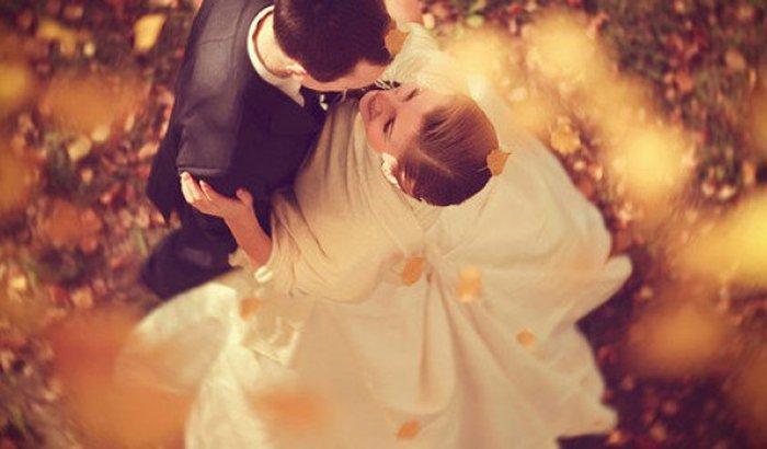Casamento Thainá e Júnior