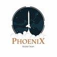 Thumb logo phoenyx 2