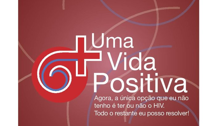 "Projeto Uma Vida Positiva - Curta-metragem ""Dia 1"""