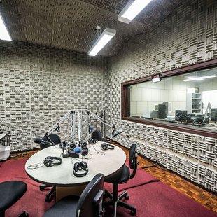 Cover estudio001