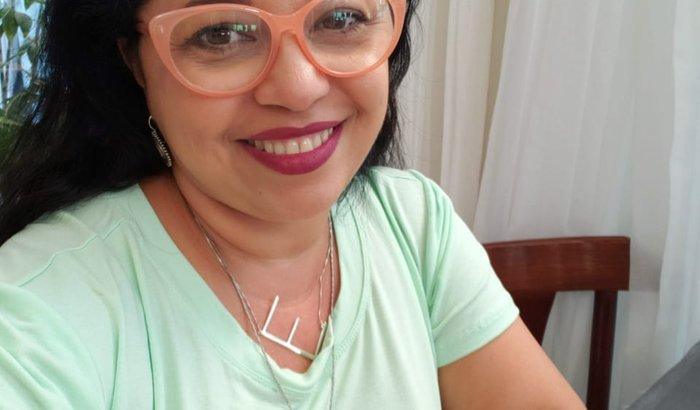 Juntos com Edjane Mello - cirurgia oncológica