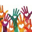 Thumb 22 6 solidariedad site