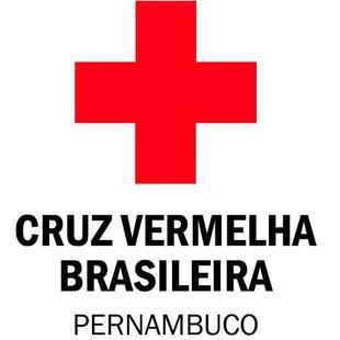 Cover cruz.vermelha