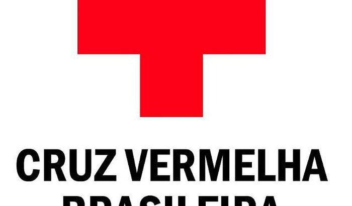 Manutenção administrativa da Cruz Vermelha