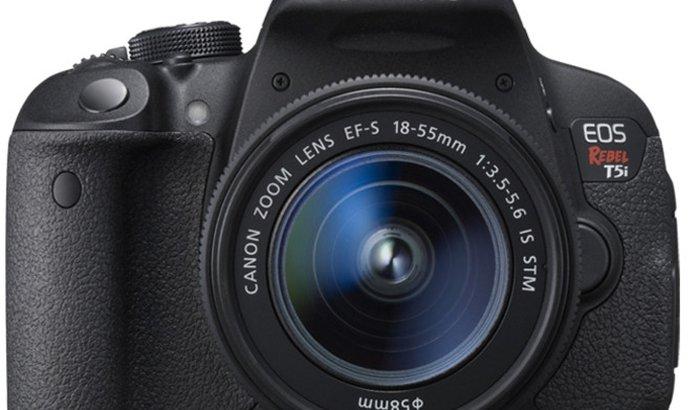 Vaquinha para ajudar a comprar uma Câmera para gravar pro youtube
