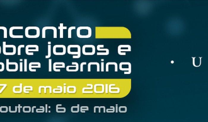 Apresentação de Short Paper em Portugal