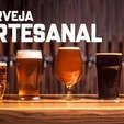Thumb cerveja artesanal 2 manuais passo a passo completos d nq np 981245 mlb26832469503 022018 f