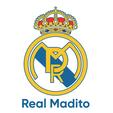 Thumb logo real madito