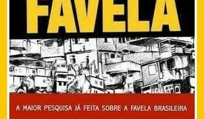 Um Pais chamado Favela