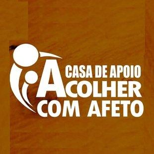 Cover logo1