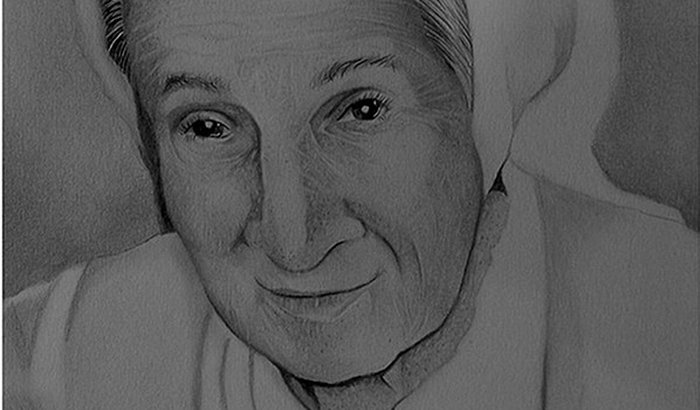 Ajude construir o Memorial Irmã Laura Motta