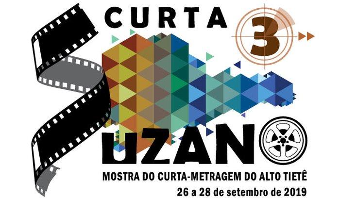 Curta Suzano 2019