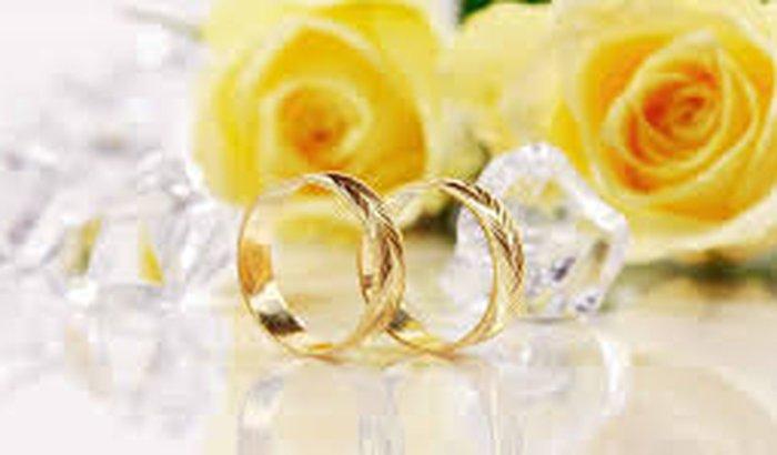 casamento thalles e vanessa