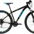Thumb 2019 04 05 13 39 12 mountain bike caloi atacama   aro 29   freio hidr ulico   c mbio shimano   24 ma