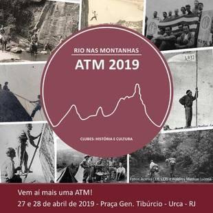 Cover rnm 2019    20190409 135520