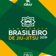 Thumb brasileiro 2019 poster