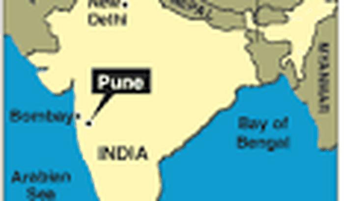 Intercambio índia