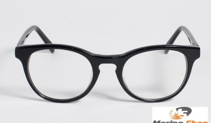 Óculos para o Sr. Pedro