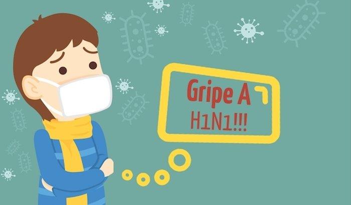 H1N1 para Todos
